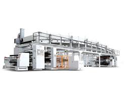 Lida machinery