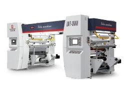 LWF-1300A Series