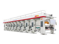lya-f-series-rotogravure-printing-machine