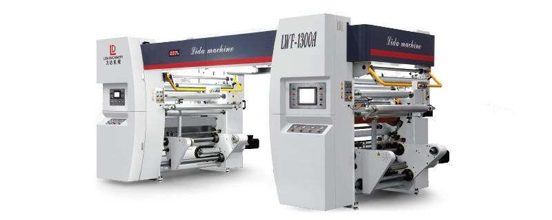 solvent-less-lamination-machine